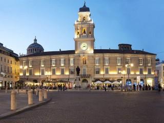 Aperte le iscrizioni ai corsi di formazione del CST di Parma