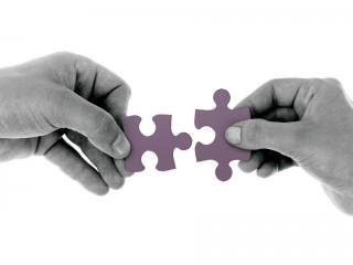 Accesso agli ammortizzatori sociali: chiarimenti