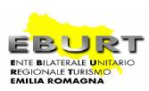 Eburt - Ente Bilaterale Unitario Regionale dell'Emilia Romagna
